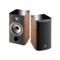 Preview: Focal Aria 906