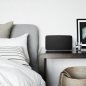 Preview: Sonos PLAY:5 [2te Generation]