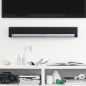 Mobile Preview: Sonos PLAYBAR