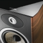 Preview: Focal Aria 926