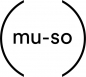 Preview: Mu-so by naim