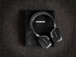 Preview: Bowers & Wilkins P5 Wireless
