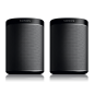 Preview: Sonos PLAY:1 Bundles