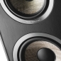 Preview: Focal Aria 948