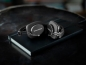 Preview: Bowers & Wilkins P3