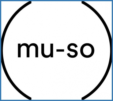 Mu-so by naim
